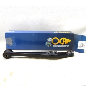 Control ARM FRONT LEFT FIAT DUCATO - CITROEN C25 OCAP FOR 4391814