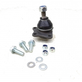 BALL JOINT SUSPENSION FRONT. BILATERAL ALFA ROMEO 164 OCAP FOR 60510360