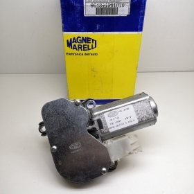 WIPER MOTOR WIPER POST. FIAT TIPO MAGNETI MARELLI TGE419A FOR 7595355