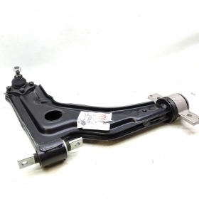 CONTROL ARM FRONT. DX FIAT CROMA - ALFA 164 OCAP FOR 60512453