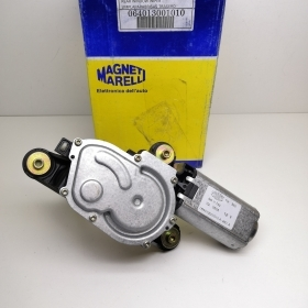 WIPER MOTOR WIPER POST FIAT PUNTO 3 DOOR MARELLI TGL350A FOR 46523867
