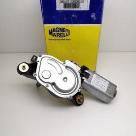 WIPER MOTOR WIPER POST FIAT PUNTO 5 DOOR MARELLI TGL350B FOR 46523872
