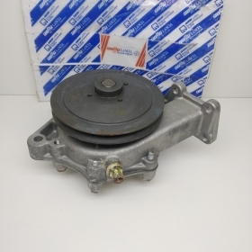 WATER PUMP FIAT CROMA - LANCIA THEMA ORIGINAL 98430541