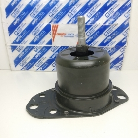 ANCHOR ENGINE MOUNT FIAT PUNTO ORIGINAL 7753635
