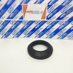 MATCHING RUBBER ORIGINAL 4224641