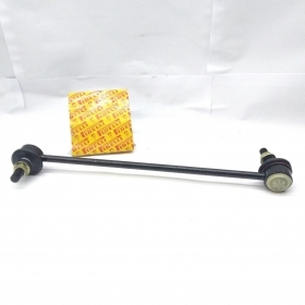 TIE ROD STABILIZER BAR FRONT. CITROEN C4 - BERLINGO PIRELLI 508757