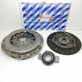 KIT, CLUTCH COMPLETE FIAT TYPE - ELBA ORIGINAL 5888515