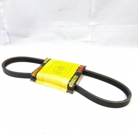 V-RIBBED BELT FIAT SEDICI - SUZUKI SX4 - BMW 3 PIRELLI FOR 5990578