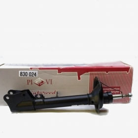 REAR SHOCK ABSORBER DX LANCIA