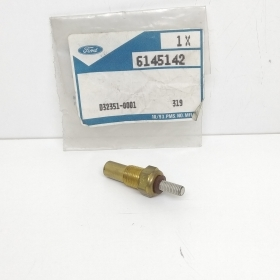 SENSOR, COOLANT TEMPERATURE FORD TRANSIT MAZDA 121 ORIGINAL 6145142