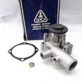 WATER PUMP ALFA ROMEO 6 - 90 - GIULIETTA - ALFETTA SPICA FOR 60704056