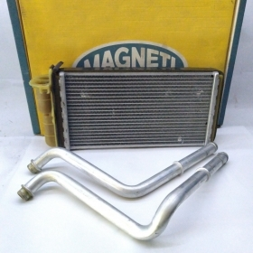 RADIATOR HEATING FIAT BRAVO - BRAVA - MAREA MAGNETI MARELLI FOR 46722546