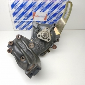 WATER PUMP FIAT REGATA - RITMO ORIGINAL 5882839