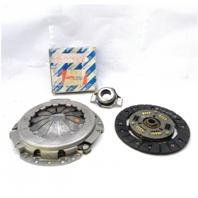 CLUTCH KIT FIAT 127 - A - RHYTHM - X1/9 - LANCIA DELTA ORIGINAL 5881088