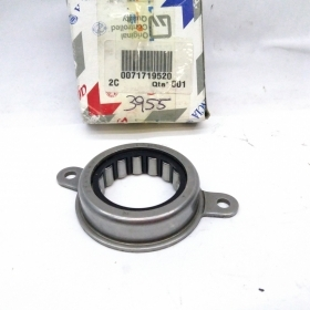 BEARING, TRANSMISSION, FIAT IDEA - STILO - LANCIA MUSA ORIGINAL 71719520