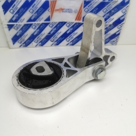 ANCHOR REAR ENGINE MOUNT FOR FIAT DOBLO ORIGINAL 46830162