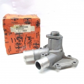 WATER PUMP ALFA ROMEO 164 ORIGINAL 60565229