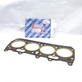 CYLINDER HEAD GASKET FIAT UNO 70 TD 1.4 ORIGINAL DEFECT 7785353