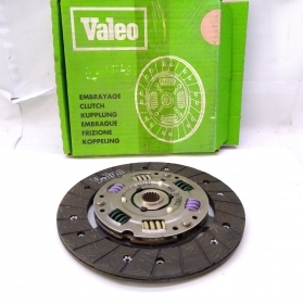 CLUTCH DISC CITROEN BX - C15 - ZX - PEUGEOT 205 - 305 VALEO FOR 96118748