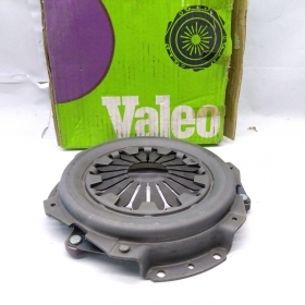 PRESSURE DETACHMENT CLUTCH SUZUKI SJ410 VALEO FOR 22100B80020