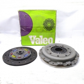 CLUTCH KIT ALFA-ROMEO-75 - 90 - ALFETTA - GIULIETTA VALEO FOR 60531345