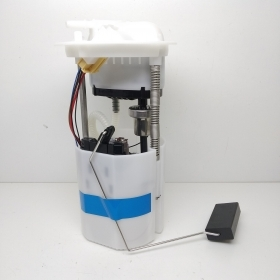 FUEL PUMP FIAT 500 - PANDA - FORD KA FOR 51806983