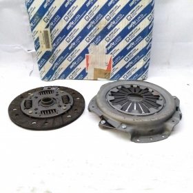 CLUTCH KIT FIAT UNO - TYPE - TEMPRA - LANCIA DELTA ORIGINAL 5892496