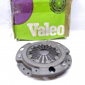 PRESSURE DETACHMENT CLUTCH FIAT 127 - GUILDER VALEO FOR 5888367