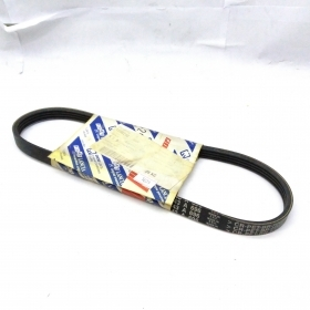 V-RIBBED BELT FIAT DOBLO - ALFA 155 - GTV - SPIDER ORIGINAL 46429443