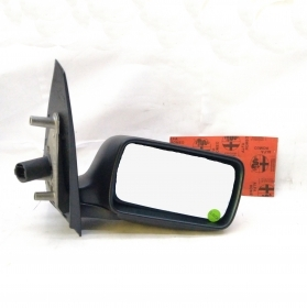 EXTERIOR MIRROR ELECTRIC RIGHT ALFA ROMEO 146 ORIGINAL 152236080