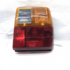 BEACON LIGHT REAR RIGHT COMPLETE FIAT UNO SERIES I LEART TO 7569253