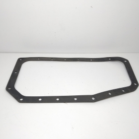 GASKET SEAL, CRANKCASE FIAT CROMA - THEMA FOR 7302582
