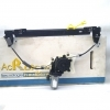 WINDOW REGULATOR ELECTR. FRONT RIGHT SIDE WITH STARTER MOTOR ALFA ROMEO 156 ACROLCAR FOR 60672277