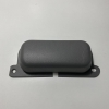 COVER INTERNAL LININGS LUGGAGE COMPARTMENT ALFA ROMEO 156 ORIGINAL 156016400