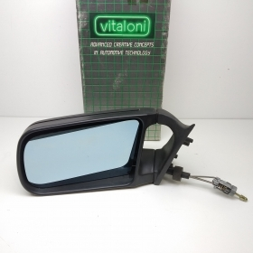 REARVIEW MIRROR LEFT LANCIA THEMA VITALONI FOR 176661280