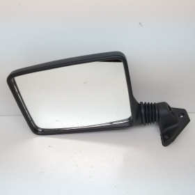 RIGHT REAR-VIEW MIRROR FOR FIAT 900 T