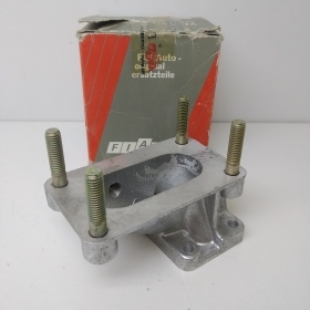SPACER CARBURETOR FIAT PANDA 45 ORIGINAL 5985179