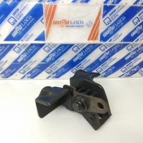 CLASH RETAINER, REAR SEAT, FIAT 128 ORIGINAL 4272000