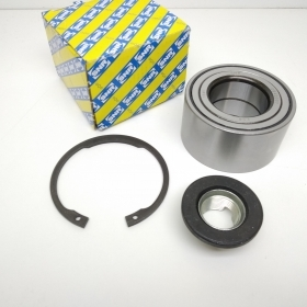 KIT WHEEL BEARING FORD TRANSIT - TOURNEO SNR R14106 FOR 1484266