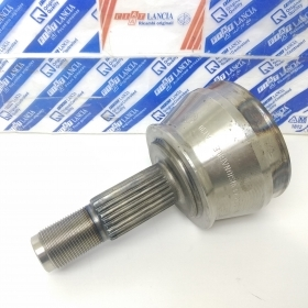 CV JOINT DIFFERENTIAL FIAT TEMPRA - LANCIA DELTA ORIGINAL 7750299