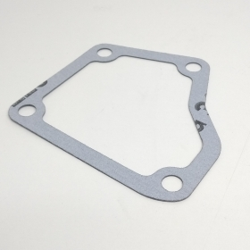 GASKET THERMOSTAT FIAT DUCATO - IVECO DAILY FOR 98421297