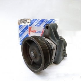 WATER PUMP FOR FIAT TEMPRA - TIPO - LANCIA DELTA ORIGINAL 7784988