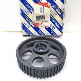 PULLEY GEAR TIMING FIAT MAREA - LANCIA KAPPA ORIGINAL 46457745