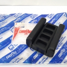 SEAL FOR RADIATOR FIAT CROMA - LANCIA THEMA ORIGINAL 82455669