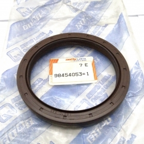 CRANKSHAFT OIL SEAL FIAT DUCATO ORIGINAL 98454053