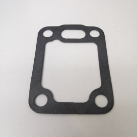 GASKET LUBRICATION OIL FILTER FIAT REGATA - LANCIA DELTA FOR 7625510
