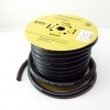 HOSE, FUEL 7.5 mm X 14 mm 1 METER TBSE304 CF GOMMA