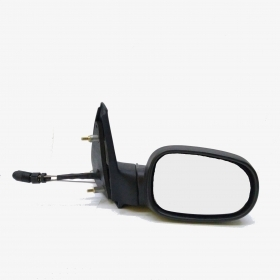 EXTERIOR MIRROR RIGHT RENAULT CLIO II FOR 8200163302