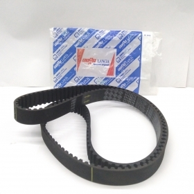 TIMING BELT FIAT BRAVO - LANCIA DELTA - KAPPA ORIGINAL 7710579