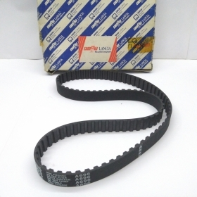 TIMING BELT FIAT CROMA - LANCIA THEMA ORIGINAL 7302675